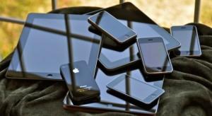 Az összes iOS eszközt frissítheti az Apple ősszel