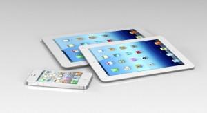 Az amerikai emberek 80%-át az új iPhone izgatja, nem az iPad mini