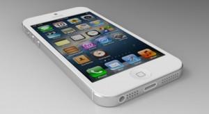 Bizonyítékot találtak a 4″-es iPhone készülék létezésére