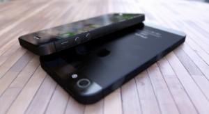 Az Apple levédette az új In-Cell alapú kijelző szabadalmát