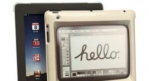 Változtasd át iPad készüléked egy 1984-es Macintosh géppé