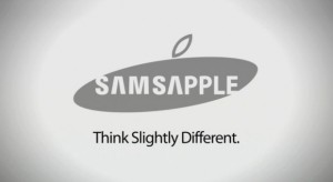 Legalább 132 oldalon keresztül másolta a Samsung az Apple készülékét