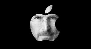 Kiderült a bíróságon az Apple legnagyobb marketinges titka