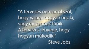 A legjobb Steve Jobs idézetek