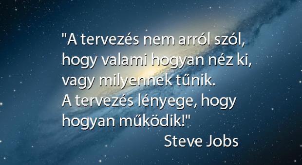 halállal kapcsolatos idézetek A legjobb Steve Jobs idézetek   iHungary