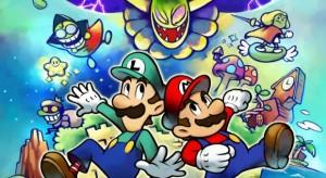 Játssz több, mint 100 klasszikus Nintendo játékkal az iPhone készülékeden