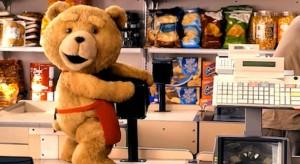 TED: a tökéletes bújtatott iPhone reklám