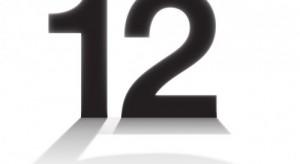 iPhone 5 videó: minden, amit tudni érdemes róla