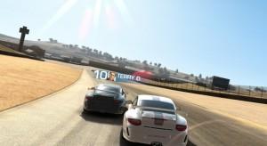 Itt az első hivatalos kép a Real Racing 3-ból 1136×640-es felbontásban!