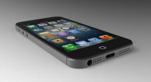 Itt vannak a legfontosabb iPhone 5 pletykák