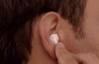 Bemutatkozott az Apple EarPods fülhallgató