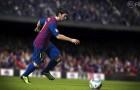 Megérkezett a FIFA 13 – Öttagú védőnégyes szerepeltetését tervezzük!