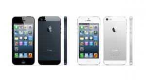 Hírcsárdás lélekmelegítő! – Beperelte magát az Apple