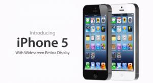 Döbbenetesen jó iPhone koncepcióvideó érkezett