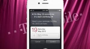 A T-Mobile 20-40 ezer forinttal csökkentette az iPhone 4S árait!