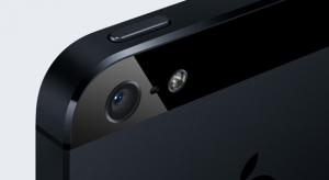 Hivatalos! 24 óra alatt 2 millió darab iPhone 5 készüléket adtak el