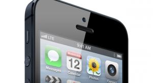 iPhone 5 – Itt vannak a hivatalos nemzetközi árak!