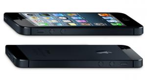Megérkezett a Geekbench teszt az új iPhone 5 készülékről