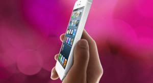 T-Mobile iPhone 5 Készletadatbázis – Itt vásárolhatsz majd készüléket!