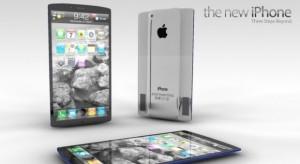 7 extrém iPhone koncepció, melyeket az Apple majdnem megvalósított