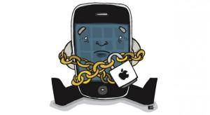 Megjelenés után 8 órával már feltörték az iPhone 5-öt
