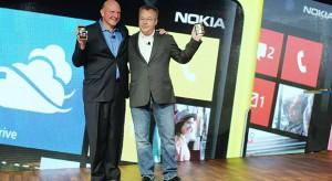 Harc a legjobb ellen: a Nokia is az iPhone 5 ellen kampányol
