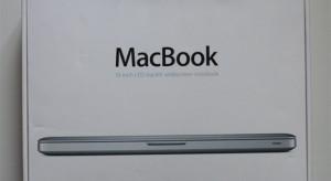 MacBook, MacBook Pro, iMac dobozok ingyenesen elvihetők az iDoki szervizéből