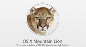 Megoldódni látszik az OS X Mountain Lion akkumulátorkezelési hibája