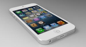 Bréking! Itt az első videó egy működőképes új iPhone készülékről!