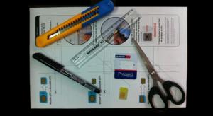 Így készíts új Nano SIM kártyát a régebbi SIM kártyáidból