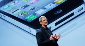Titkos Apple-Google megbeszélések zajlanak a fogyasztók háta mögött