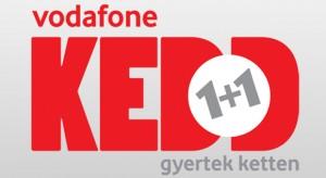 A kisvállalkozások életét is felpezsdíti a Vodafone