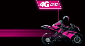 Novemberben készülhet el a stabil 4G-s T-Mobile hálózat