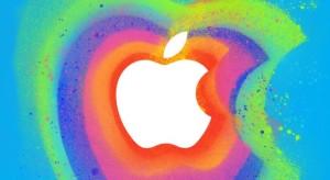 Itt a 90 másodperces összefoglaló a keddi Apple médiaeseményről