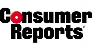 Consumer Reports: az iPhone 5 az eddigi legjobb Apple telefon