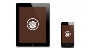 Az iPhone feltörése továbbra is legális, míg az iPad tiltott gyümölcs