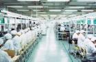 Sztrájkolnak a munkások: tovább késhetnek az iPhone 5 szállítmányok