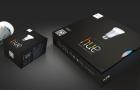 Az Apple már árusítja a Philips új Hue típusú intelligens izzócsaládját
