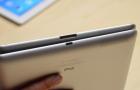 Csereprogramot a 30 napon belül vásárolt új iPad készülékekre?