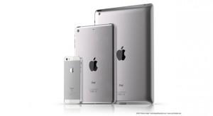 Elemzői jóslatok szerint az iPad Mini elveheti az iPad vásárlókat