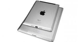 Holnap küldhetik ki a sajtó számára az iPad Mini keynote meghívókat