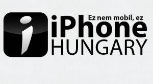 Friss és ropogós! Megérkezett az iHungary iOS alkalmazás frissítése!