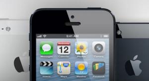 A PC éveken belül halott lesz, az iOS készülékeknek köszönhetően
