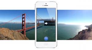 Kérdések és válaszok – iPhone 5 a T-Mobile-nál