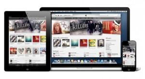 Apple megerősítette: novemberben megérkezhet az iTunes 11