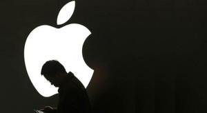 Az Apple átszervezi belsős vezetőségét a hatékonyság érdekében