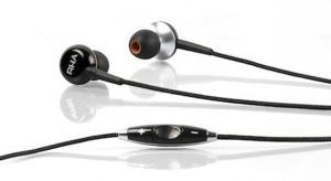 Az RHA lehet az új népszerű fülhallgató márka?