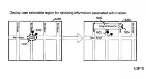 Új szabadalom birtokában: most a térképszoftver van előtérben