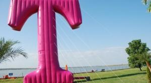 A Magyar Telekom az élen az ügyfélkiszolgálásban
