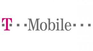 Újabb díjat nyert a Magyar Telekom telefonos ügyfélszolgálata